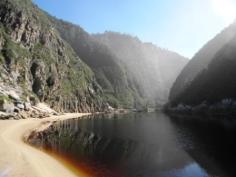Elandsbos River Mouth