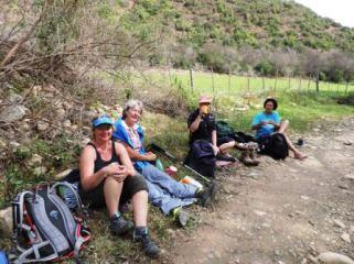 Karoo Hike (101)