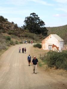 Karoo Hike (103)