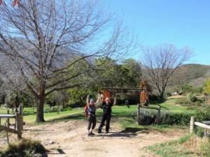 Karoo Hike (106)