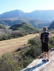 Karoo Hike (114)