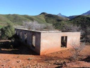 Karoo Hike (115)