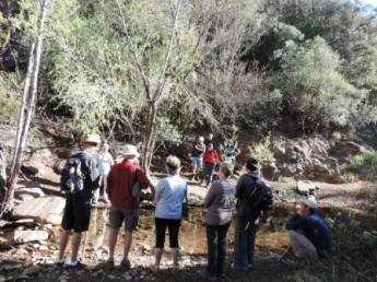 Karoo Hike (117)