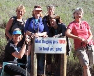 Karoo Hike (120)