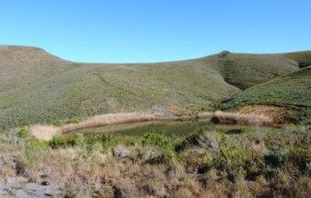 Karoo Hike (121)