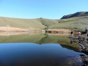Karoo Hike (122)