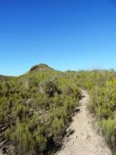 Karoo Hike (125)