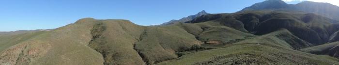 Karoo Hike (126)
