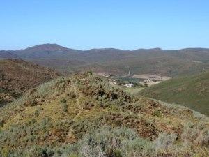 Karoo Hike (128)