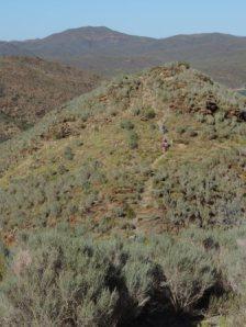 Karoo Hike (130)