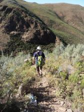 Karoo Hike (132)