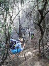 Karoo Hike (136)