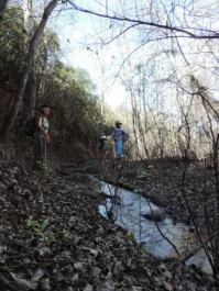 Karoo Hike (138)