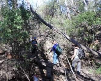Karoo Hike (139)