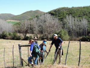 Karoo Hike (147)