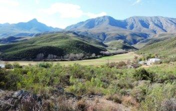 Karoo Hike (158)