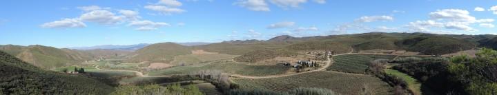 Karoo Hike (159)