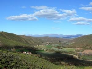Karoo Hike (160)
