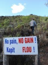 Karoo Hike (161)