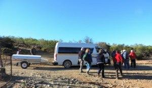 Karoo Hike (164)