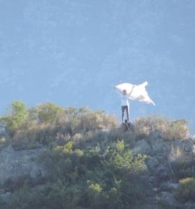 Karoo Hike (165)