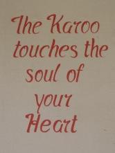 Karoo Hike (171)