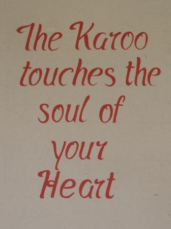 Karoo Hike