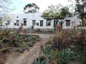 Karoo Hike (175)