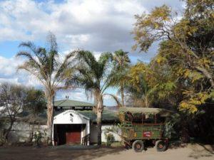 Karoo Hike (176)