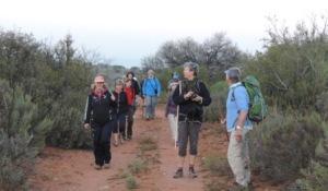 Karoo Hike (19)