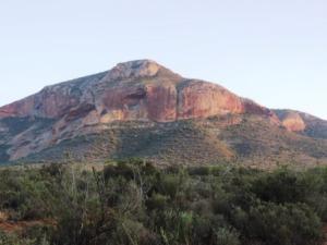 Karoo Hike (20)