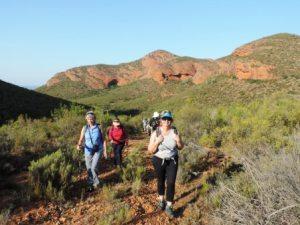 Karoo Hike (31)