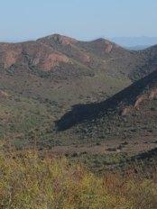Karoo Hike (35)