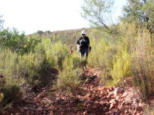 Karoo Hike (36)