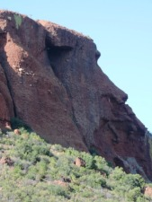 Karoo Hike (37)