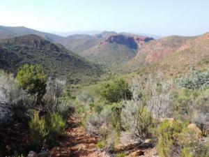 Karoo Hike (41)