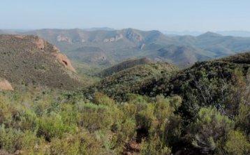 Karoo Hike (42)