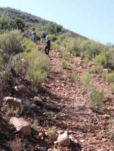 Karoo Hike (45)