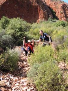 Karoo Hike (46)