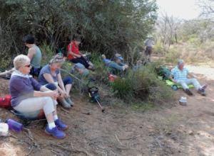 Karoo Hike (48)
