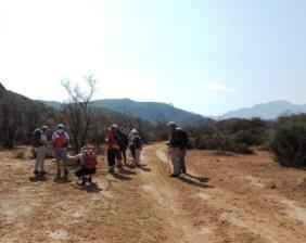 Karoo Hike (49)