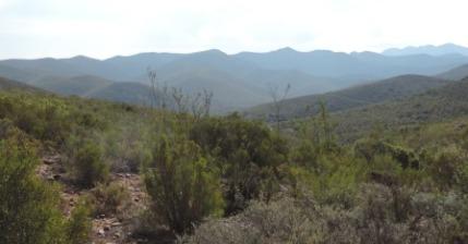 Karoo Hike (53)