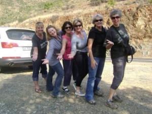 Karoo Hike (6)