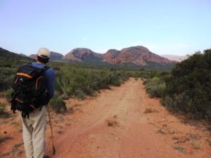 Karoo Hike (62)
