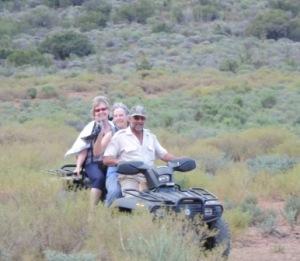 Karoo Hike (64)