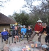 Karoo Hike (68)