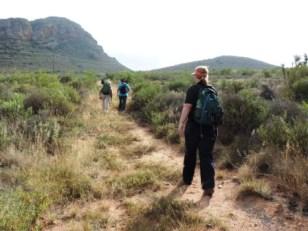 Karoo Hike (80)
