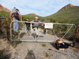 Karoo Hike (82)