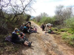 Karoo Hike (86)
