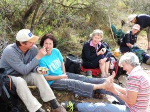 Karoo Hike (87)